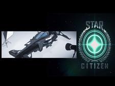 Star Citizen - Razor EX Upgrade - CCU