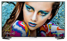 "NEW Sharp 70"" LED Smart TV ‑ 4K UltraHD LC-70UE30U"