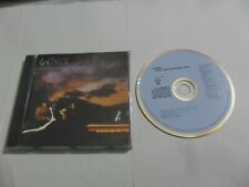 GENESIS - ...And Then There Were Three.. (CD) Blue Face / No Barcode