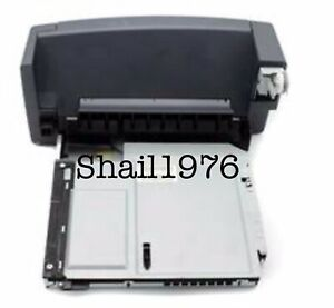 Genuine HP Duplex CB519A for HP  P4014 P4015 P4515 with one month warranty .