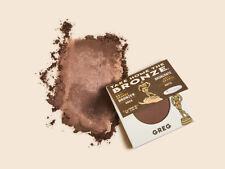 The Balm Cosmetics GREG Take Home the Bronze Anti-Orange Bronzer 1.5g/.05oz