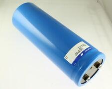 220000uF 75V Radial Large Can Electrolytic Aluminum Capacitor DC 75VDC 220,000uF
