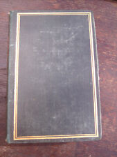Barchester Towers by Anthony Trollope with War Economy Label R J White