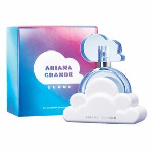 Ariana Grande Cloud 100ml EDP (L) SP Womens 100% Genuine (New)