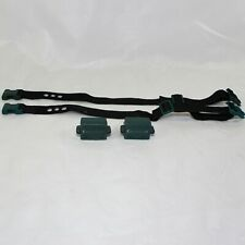 New listing x2 Guardian G-250 Pg-250 In-Ground Dog Fence Receiver Collars (Untested) Read!