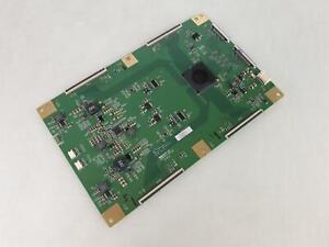 LG 98LS95A 98 inch 4k Ultra HD LED TV T-Con Board 6870C-0508C