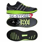 CHAUSSURES HOMME FORMATEURS ADIDAS GALAXY GALACTIC ELITE