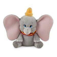 Disney Dumbo  superweicher Plüsch 38 cm groß Neu..