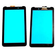 Repair Touch Screen Digitizer For Asus Fonepad 7 FE170CG ME170C ME170 K012