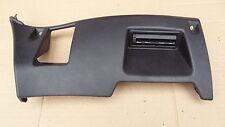 RX7 Mazda Rotary 13B FD3S - Interior Dash Steering Panel Cover RHS - TRWORX.