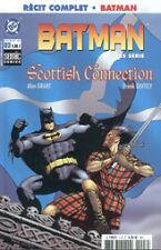 Semic    Batman Hors Série 2  N° 3