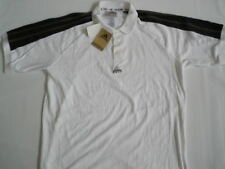 ADIDAS GOLF POLO SHIRT mens L NEW SALE