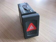 Interruptor luz de aviso VW Passat 3b 3bg 3b0953235d sonda warnblinkschalter