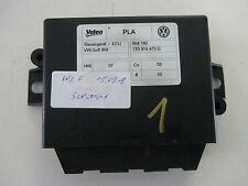 VW Golf Touran Steuerteil Steuergerät Einparkhilfe PDC 1T0 919 475 G  1T0919475G