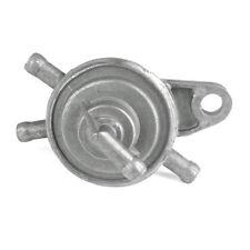 Unterdruck Benzinhahn Benzinpumpe für China Roller GY6 4-Takt PEUGEOT V-CLIC