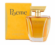 Lancome Poeme 100ml Women's Eau De Parfum