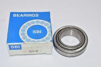 uxcell B24 Drive V-Belt Girth 24-inch Industrial Power Rubber Transmission Belt