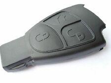 Für Mercedes W168 W202 W203 W211 3 Tasten Schlüssel Gehäuse