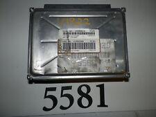 01 02 AURORA CENTURY 01 02 03 ALERO AZTEK MALIBU COMPUTER BRAIN ENGINE CONTROL