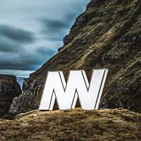 Niteworks - Air Fàir an Là [CD]