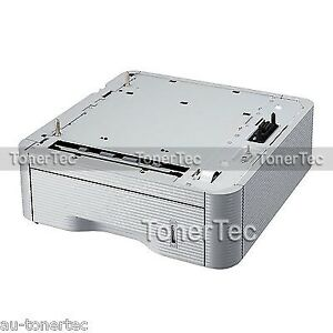 Samsung Genuine ML-S5010A 520x Sheet Paper Feeder Tray-> ML-5010/ML-5010ND *DS*