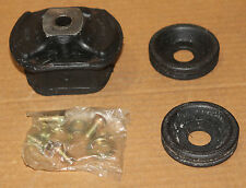 OEM Mercedes-Benz 240D 280CE 280E Sedan Suspension Mount 1233500075 NEW