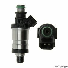 Fuel Injector fits 1997-2001 Honda Prelude  MFG NUMBER CATALOG