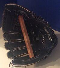 Mizuno MZ1308 Baseball / Softball Glove LHT - Techfire Professional Model