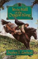 In The Hall Of The Dragon King  Lawhead Stephen  Good  Book  0 Paperback