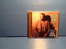 The Best of Collin Raye: Direct Hits by Collin Raye (CD, Aug-1997, BMG...
