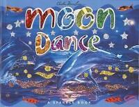 Moon Dance (Sparkle Books), Lassen, Christian Riese, Very Good Book