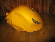 TANK/fuel tank/TRIUMPH TT 600-806ad