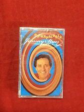 Jimmy Sturr - Polkapalooza Cassette