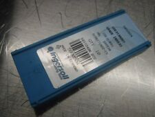 Ingersoll Carbide Inserts CDE313R001 IN5530 (LOC525)