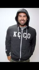 the Chive *Authentic* KCCO Polar Hoodie Mens Medium M