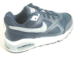 Nike Air Max Ivo Boys Shoes Trainers Uk Size 11 - 2.5   579996 400  Kids