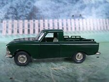 1/43 Tantal (Russia)  Moskvitch pick up A19
