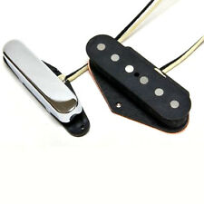 1952 The Birth of Rock Pickup Set Jimmy Page Vibe & Sound fits to Tele ®