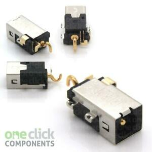 New Replacement DC IN Power Jack Socket Port for Lenovo IdeaPad 110S-11IBR 80WG