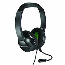 Turtle Beach XO One Amplified Stereo Gaming Headset Xbox One
