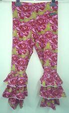 e2d2d0f6cd07 Matilda Jane 10 Size Leggings (Sizes 4   Up) for Girls for sale