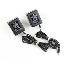 Tandy ac adapter Model No. 17-1060 CT 350 Cellular Portable Telephone