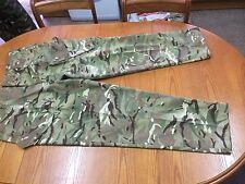 MTP temperate combat trouser 85/100/116