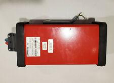 MicroPower SMC-HF 1600, Forklift Battery Charger 48V DC, 30Amp, 924427-507