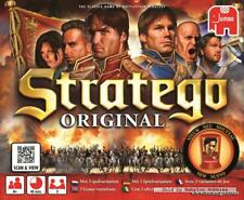 Strategy Games - Stratego Original (by Jumbo) 09495