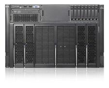 Opteron ProLiant DL 64GB Enterprise Network Servers