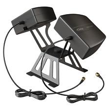 Mobile Antennen günstig kaufen | eBay