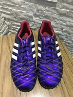 Boys / Girls ADIDAS Messi Football Boots Uk Size 5.5 US 6