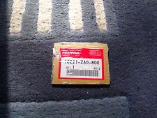 Vergaserdichtung Honda 16221-ZA0-800