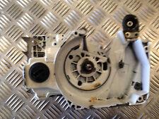 bas moteur pour tronçonneuse stihl 024 AV SUPER